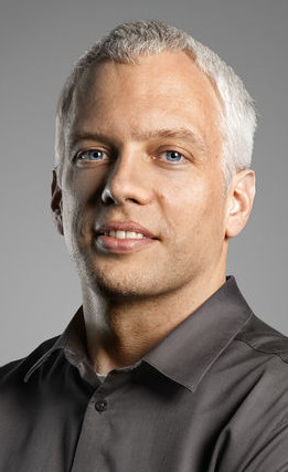ryan_gravel_lr_color_crop_credit_josh_meister_photo